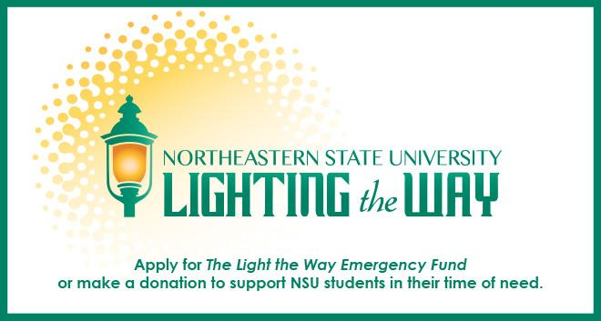 Light the Way Emergency Fund