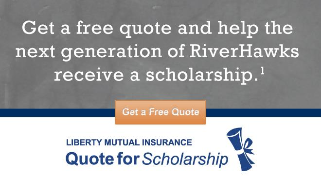Quote for Scholarship