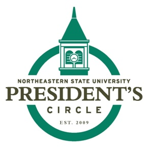 President's Circle Luncheon