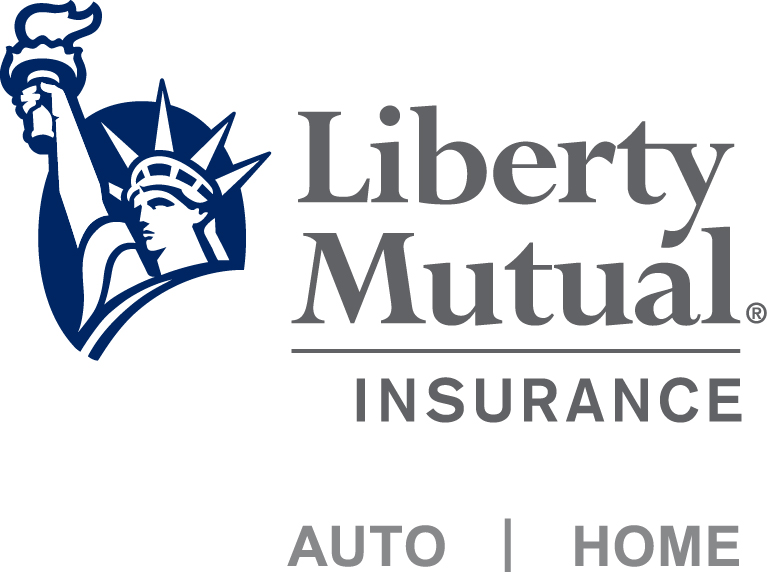 Liberty Mutual Insurance >> The Green White Network Online Community Liberty Mutual